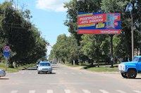 Билборд №107546 в городе Прилуки (Черниговская область), размещение наружной рекламы, IDMedia-аренда по самым низким ценам!