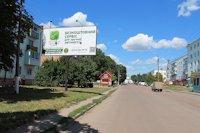 Билборд №107549 в городе Прилуки (Черниговская область), размещение наружной рекламы, IDMedia-аренда по самым низким ценам!