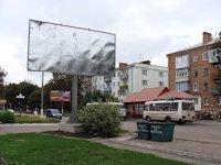 Билборд №107570 в городе Прилуки (Черниговская область), размещение наружной рекламы, IDMedia-аренда по самым низким ценам!