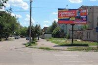 Билборд №107572 в городе Прилуки (Черниговская область), размещение наружной рекламы, IDMedia-аренда по самым низким ценам!