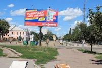 Билборд №107573 в городе Прилуки (Черниговская область), размещение наружной рекламы, IDMedia-аренда по самым низким ценам!