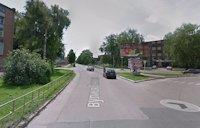 Билборд №107575 в городе Прилуки (Черниговская область), размещение наружной рекламы, IDMedia-аренда по самым низким ценам!