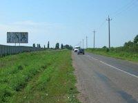 Билборд №113057 в городе Черноморск(Ильичевск) (Одесская область), размещение наружной рекламы, IDMedia-аренда по самым низким ценам!