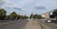 Билборд №113172 в городе Коростышев (Житомирская область), размещение наружной рекламы, IDMedia-аренда по самым низким ценам!