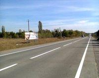 Билборд №113209 в городе Коростень (Житомирская область), размещение наружной рекламы, IDMedia-аренда по самым низким ценам!
