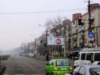 Билборд №113521 в городе Днепр (Днепропетровская область), размещение наружной рекламы, IDMedia-аренда по самым низким ценам!