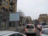 Скролл №113548 в городе Днепр (Днепропетровская область), размещение наружной рекламы, IDMedia-аренда по самым низким ценам!