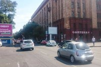 Скролл №113693 в городе Днепр (Днепропетровская область), размещение наружной рекламы, IDMedia-аренда по самым низким ценам!