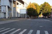 Скролл №113698 в городе Днепр (Днепропетровская область), размещение наружной рекламы, IDMedia-аренда по самым низким ценам!