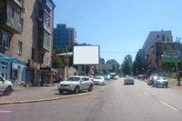 Бэклайт №113779 в городе Днепр (Днепропетровская область), размещение наружной рекламы, IDMedia-аренда по самым низким ценам!