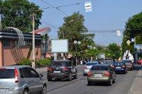 Бэклайт №113860 в городе Днепр (Днепропетровская область), размещение наружной рекламы, IDMedia-аренда по самым низким ценам!