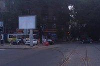 Бэклайт №113896 в городе Днепр (Днепропетровская область), размещение наружной рекламы, IDMedia-аренда по самым низким ценам!