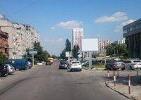 Бэклайт №113976 в городе Днепр (Днепропетровская область), размещение наружной рекламы, IDMedia-аренда по самым низким ценам!
