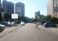 Бэклайт №113977 в городе Днепр (Днепропетровская область), размещение наружной рекламы, IDMedia-аренда по самым низким ценам!