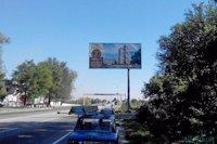 Билборд №114436 в городе Днепр (Днепропетровская область), размещение наружной рекламы, IDMedia-аренда по самым низким ценам!