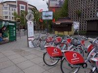 Скролл №114496 в городе Львов (Львовская область), размещение наружной рекламы, IDMedia-аренда по самым низким ценам!