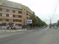 Скролл №114497 в городе Львов (Львовская область), размещение наружной рекламы, IDMedia-аренда по самым низким ценам!