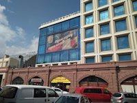 Брандмауэр №114812 в городе Одесса (Одесская область), размещение наружной рекламы, IDMedia-аренда по самым низким ценам!