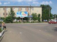 Билборд №114831 в городе Березовка (Одесская область), размещение наружной рекламы, IDMedia-аренда по самым низким ценам!
