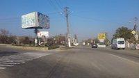 Билборд №114838 в городе Малодолинское (Одесская область), размещение наружной рекламы, IDMedia-аренда по самым низким ценам!