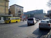 Бэклайт №11626 в городе Львов (Львовская область), размещение наружной рекламы, IDMedia-аренда по самым низким ценам!