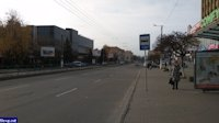 Скролл №117370 в городе Житомир (Житомирская область), размещение наружной рекламы, IDMedia-аренда по самым низким ценам!