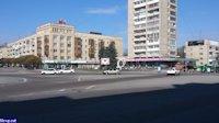 Скролл №117380 в городе Житомир (Житомирская область), размещение наружной рекламы, IDMedia-аренда по самым низким ценам!