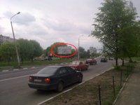Билборд №11870 в городе Дрогобыч (Львовская область), размещение наружной рекламы, IDMedia-аренда по самым низким ценам!