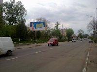 Билборд №11874 в городе Дрогобыч (Львовская область), размещение наружной рекламы, IDMedia-аренда по самым низким ценам!