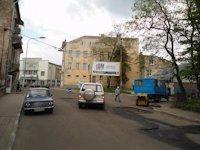 Билборд №11875 в городе Дрогобыч (Львовская область), размещение наружной рекламы, IDMedia-аренда по самым низким ценам!