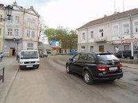 Билборд №11876 в городе Дрогобыч (Львовская область), размещение наружной рекламы, IDMedia-аренда по самым низким ценам!