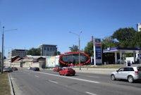 Арка №119531 в городе Харьков (Харьковская область), размещение наружной рекламы, IDMedia-аренда по самым низким ценам!