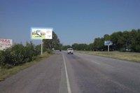 Билборд №120484 в городе Днепр (Днепропетровская область), размещение наружной рекламы, IDMedia-аренда по самым низким ценам!