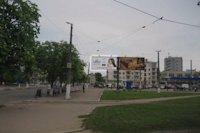 Билборд №120499 в городе Житомир (Житомирская область), размещение наружной рекламы, IDMedia-аренда по самым низким ценам!