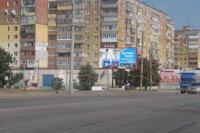 Билборд №120911 в городе Кропивницкий(Кировоград) (Кировоградская область), размещение наружной рекламы, IDMedia-аренда по самым низким ценам!