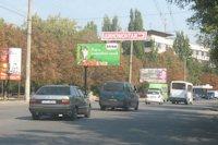 Билборд №120920 в городе Кропивницкий(Кировоград) (Кировоградская область), размещение наружной рекламы, IDMedia-аренда по самым низким ценам!