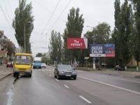 Билборд №120924 в городе Кропивницкий(Кировоград) (Кировоградская область), размещение наружной рекламы, IDMedia-аренда по самым низким ценам!