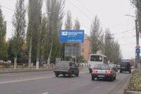 Билборд №120925 в городе Кропивницкий(Кировоград) (Кировоградская область), размещение наружной рекламы, IDMedia-аренда по самым низким ценам!