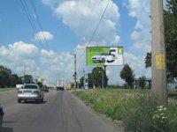 Билборд №120934 в городе Кропивницкий(Кировоград) (Кировоградская область), размещение наружной рекламы, IDMedia-аренда по самым низким ценам!