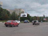 Билборд №120935 в городе Кропивницкий(Кировоград) (Кировоградская область), размещение наружной рекламы, IDMedia-аренда по самым низким ценам!