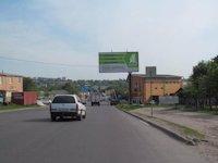 Билборд №120936 в городе Кропивницкий(Кировоград) (Кировоградская область), размещение наружной рекламы, IDMedia-аренда по самым низким ценам!