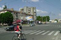 Билборд №120938 в городе Луцк (Волынская область), размещение наружной рекламы, IDMedia-аренда по самым низким ценам!