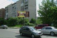 Билборд №120943 в городе Луцк (Волынская область), размещение наружной рекламы, IDMedia-аренда по самым низким ценам!
