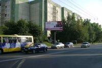 Билборд №120944 в городе Луцк (Волынская область), размещение наружной рекламы, IDMedia-аренда по самым низким ценам!