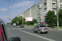 Билборд №120945 в городе Луцк (Волынская область), размещение наружной рекламы, IDMedia-аренда по самым низким ценам!