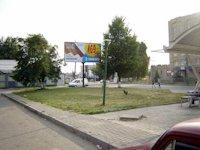 Билборд №120947 в городе Луцк (Волынская область), размещение наружной рекламы, IDMedia-аренда по самым низким ценам!