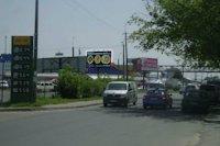 Билборд №120948 в городе Луцк (Волынская область), размещение наружной рекламы, IDMedia-аренда по самым низким ценам!