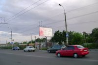 Билборд №120951 в городе Луцк (Волынская область), размещение наружной рекламы, IDMedia-аренда по самым низким ценам!