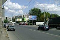 Билборд №120953 в городе Луцк (Волынская область), размещение наружной рекламы, IDMedia-аренда по самым низким ценам!