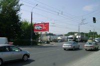 Билборд №120954 в городе Луцк (Волынская область), размещение наружной рекламы, IDMedia-аренда по самым низким ценам!